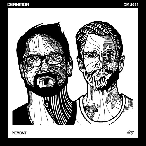 Piemont shuvit ep definition music for House music definition