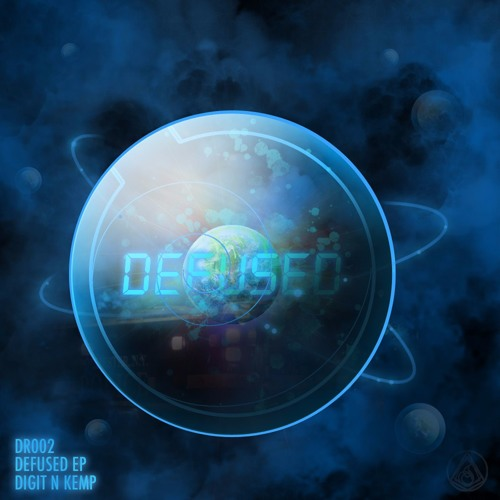 Defused