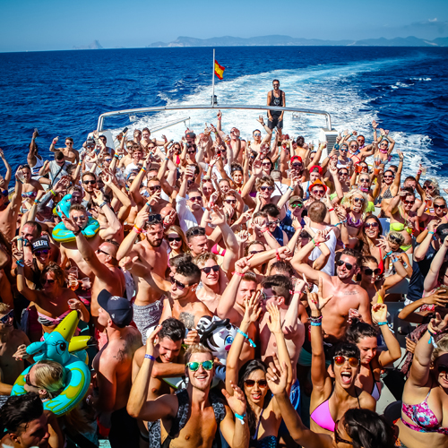 dating boat party A schedule of the speed dating nyc singles have made famous, with events throughout new york, organizers of nyc singles events for over 9 years.
